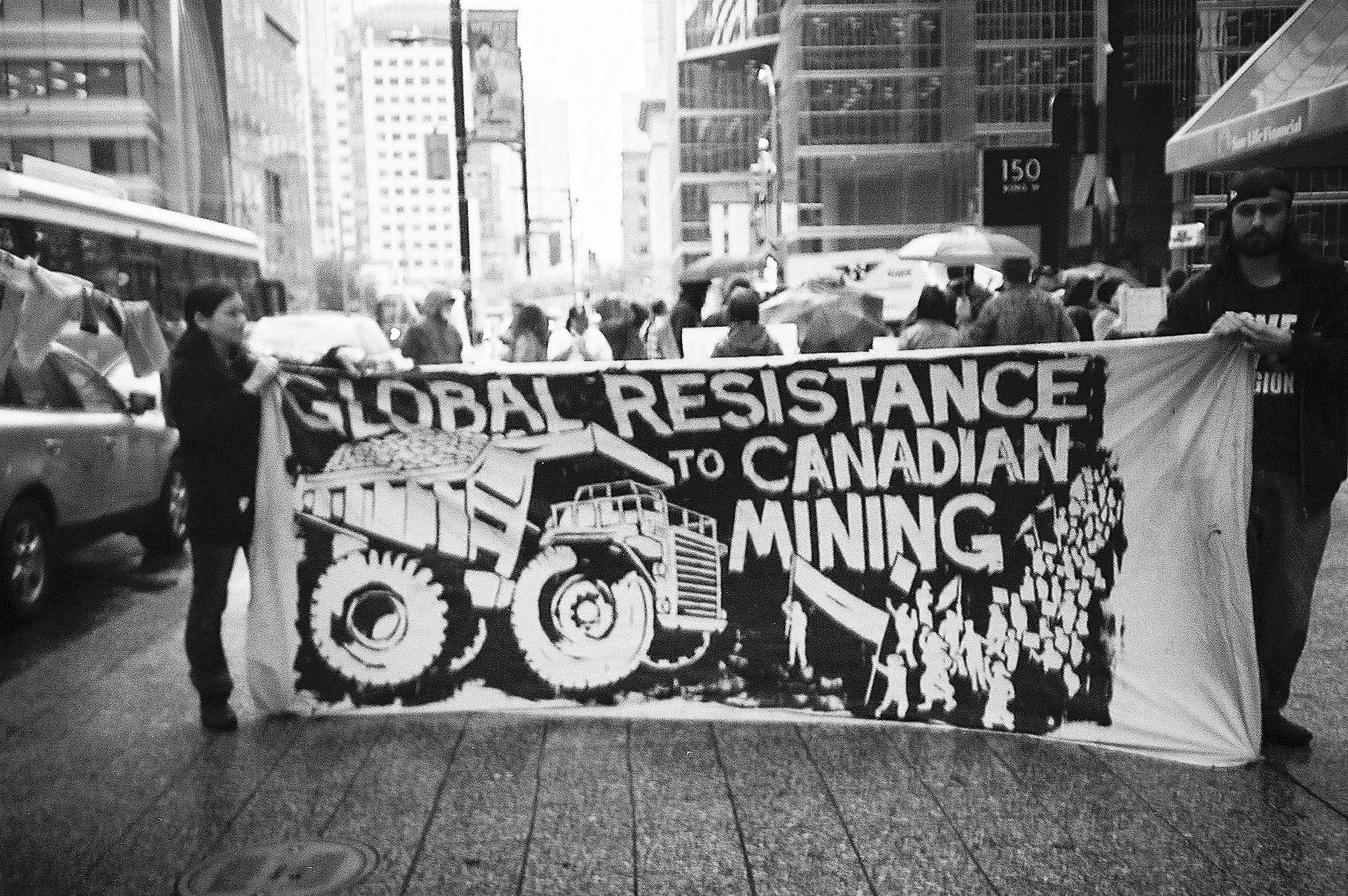 MISN Global Resistance B&W.jpg