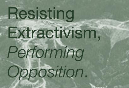 ResistingExtractivism.png