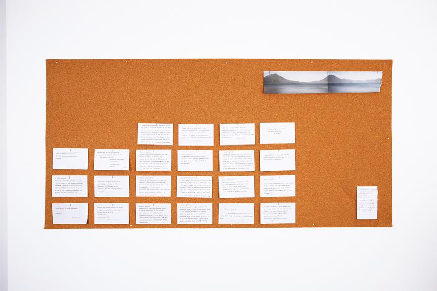 23_Message Board.jpg