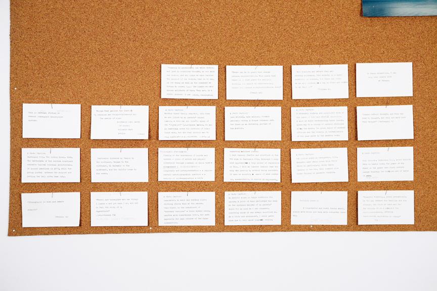 24_Message Board Detail 1.jpg