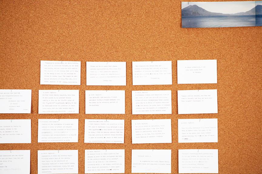 25_Message Board Detail 2.jpg