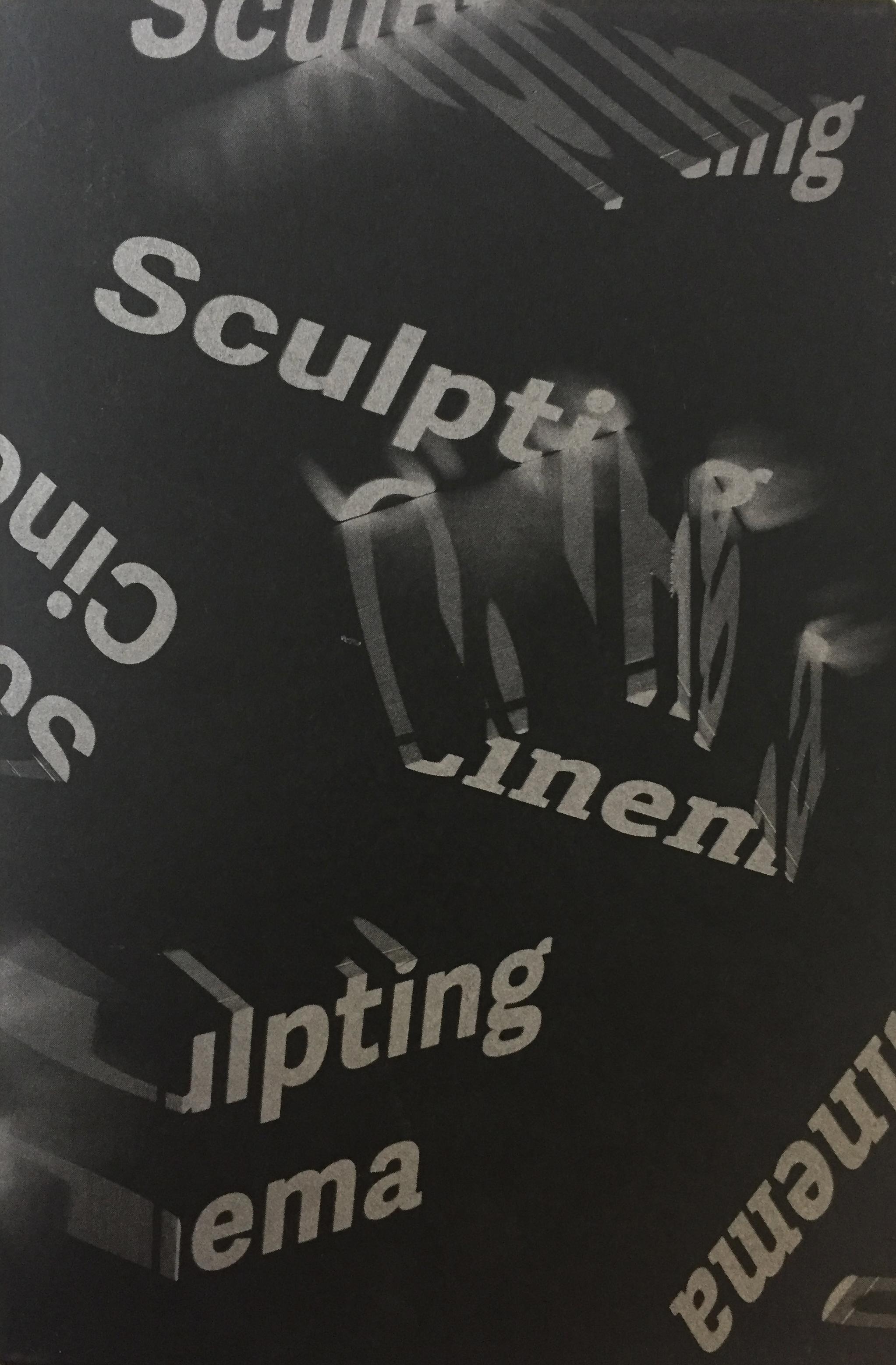 Sculpting Cinema Cover.jpeg