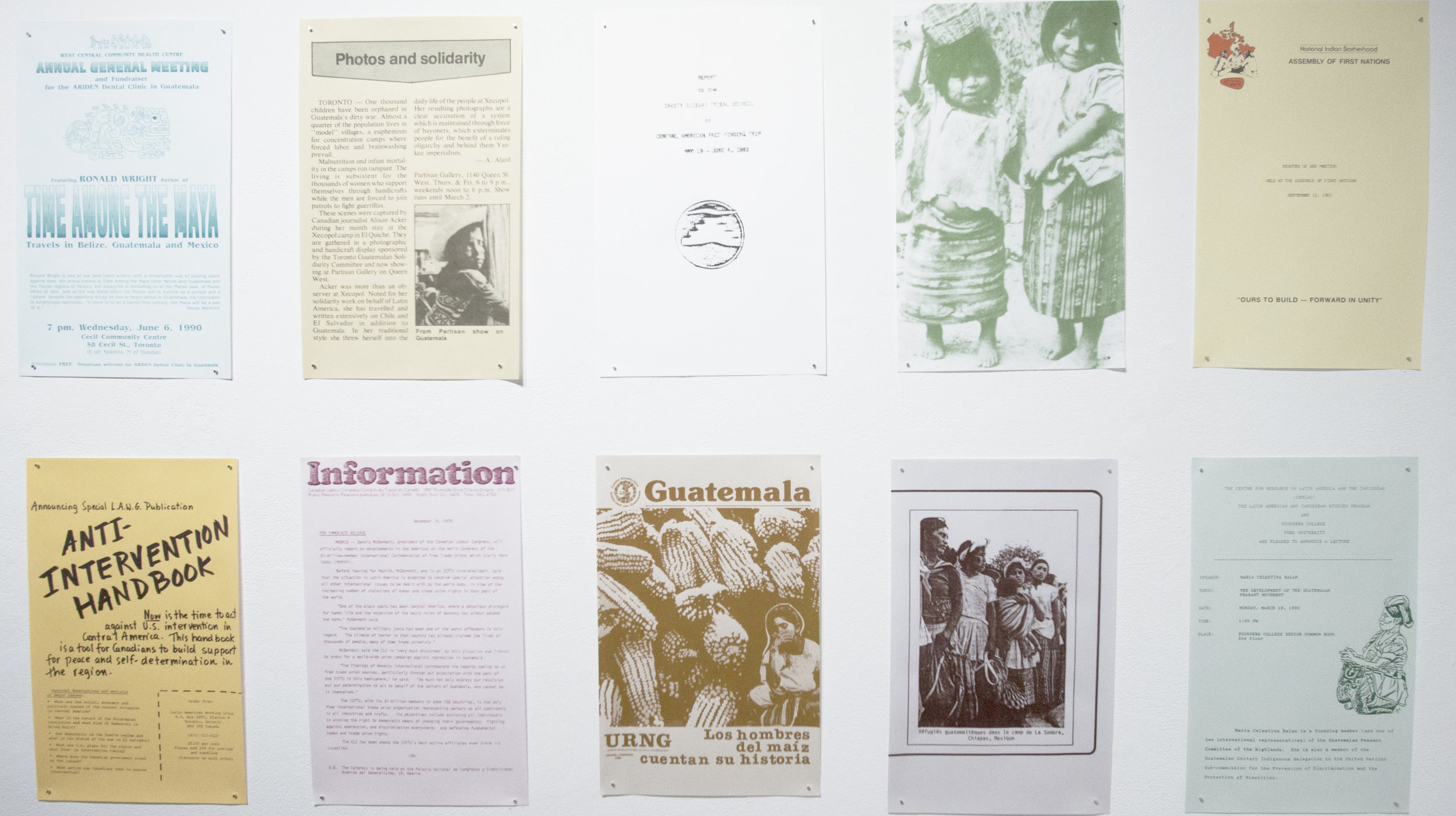 Poster Wall - Detail.jpg
