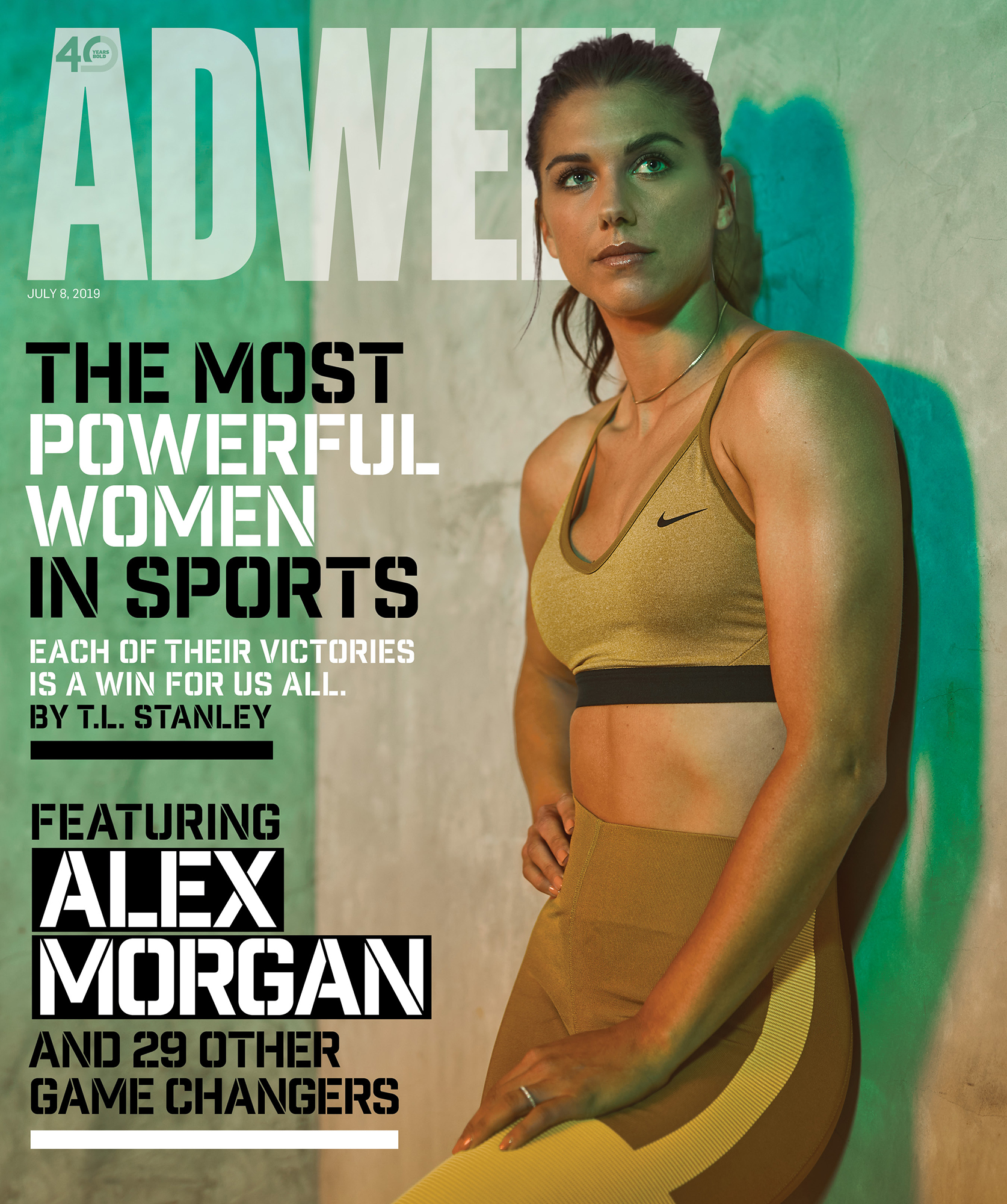 WEB_AW_0708_COVER_SPORTS_LO.jpg