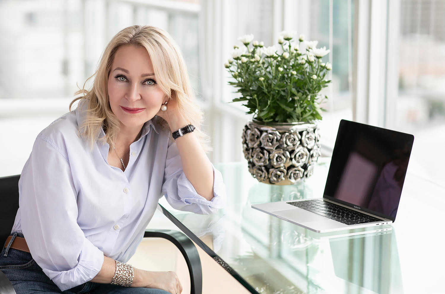 TatianaKonkina-photo-oct7-2019.jpg