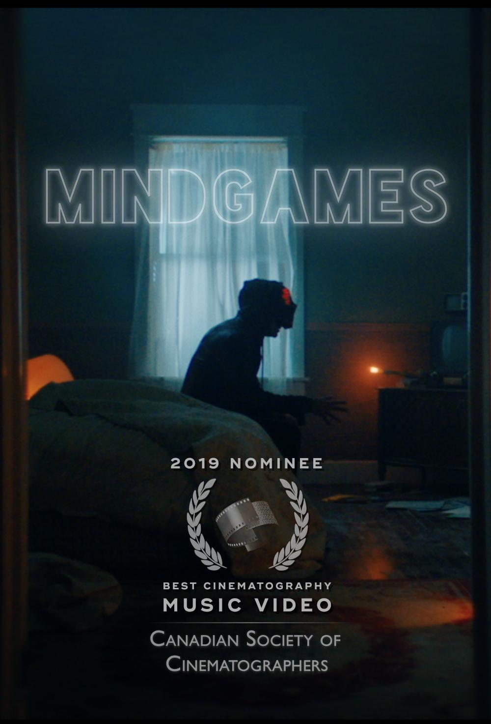2019_Nominee_MindGames_Poster.jpg