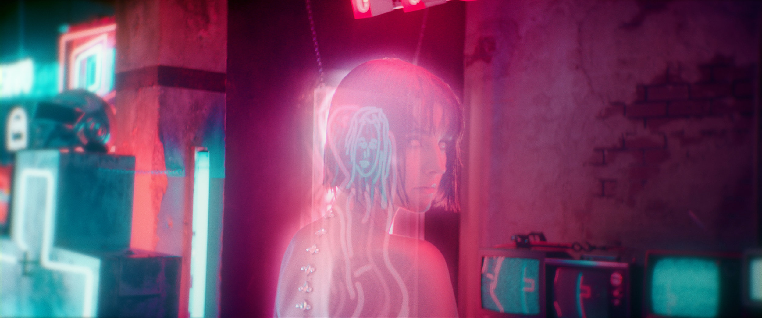Hologram001.jpg