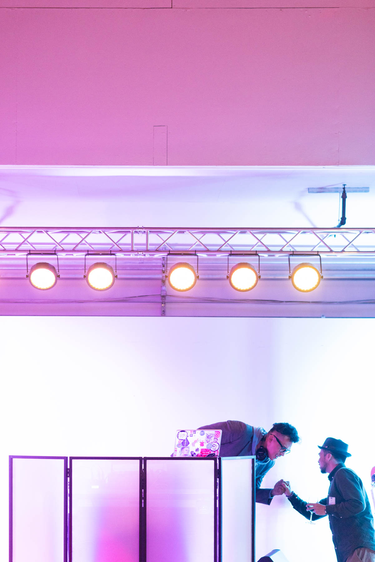 021_colorbloq_sanfrancisco_event_photography.jpg