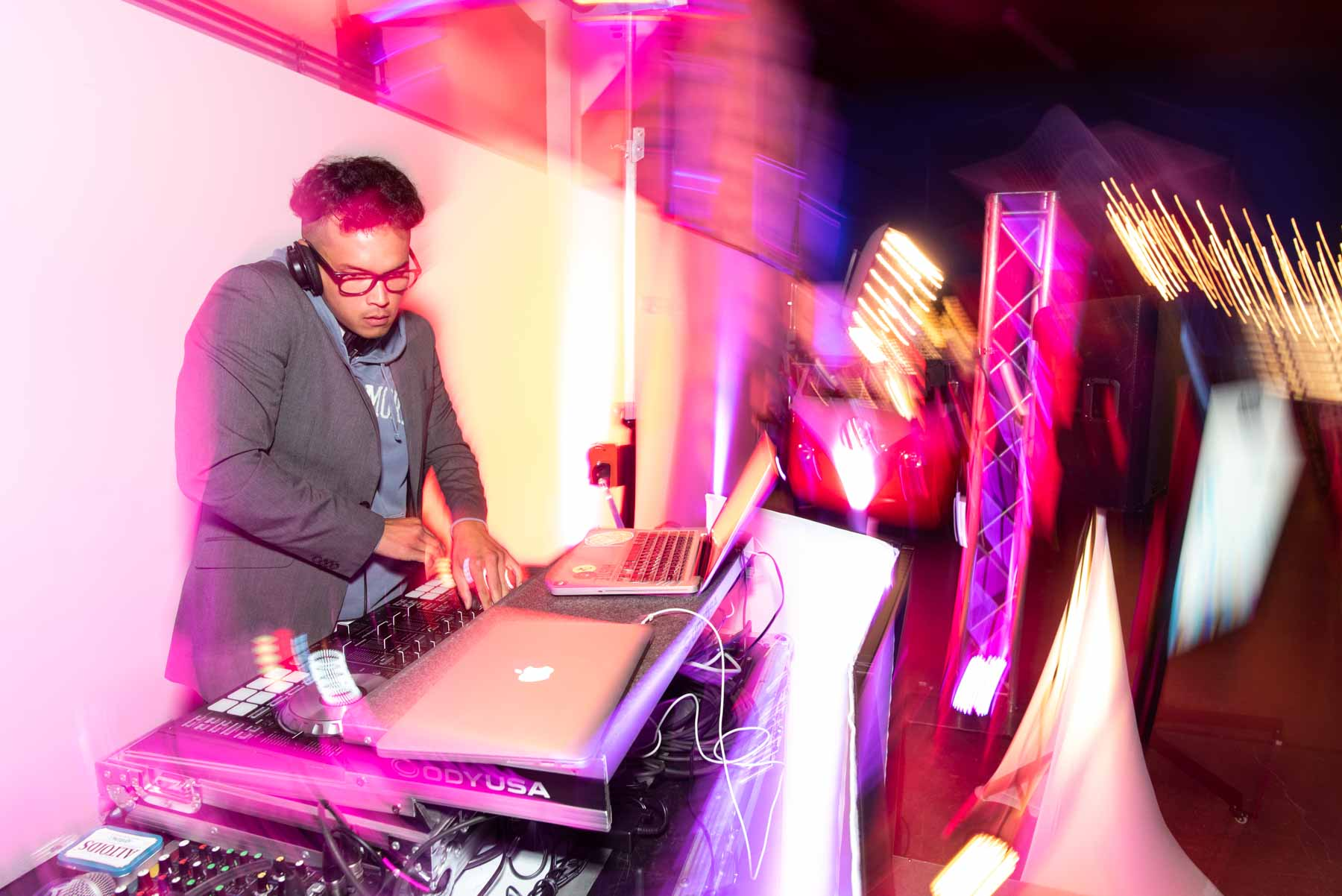 022_colorbloq_sanfrancisco_event_photography.jpg