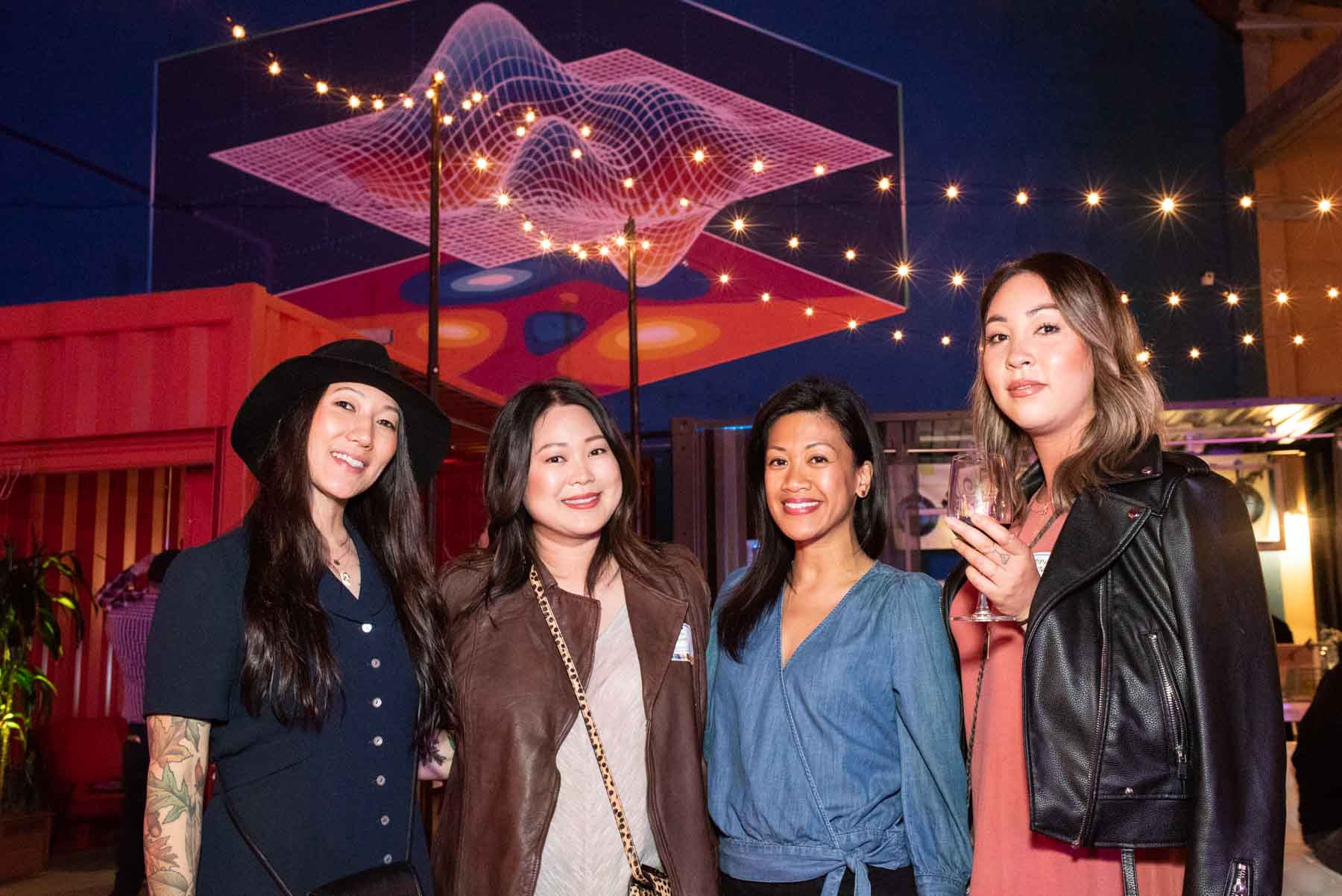 035_colorbloq_sanfrancisco_event_photography.jpg