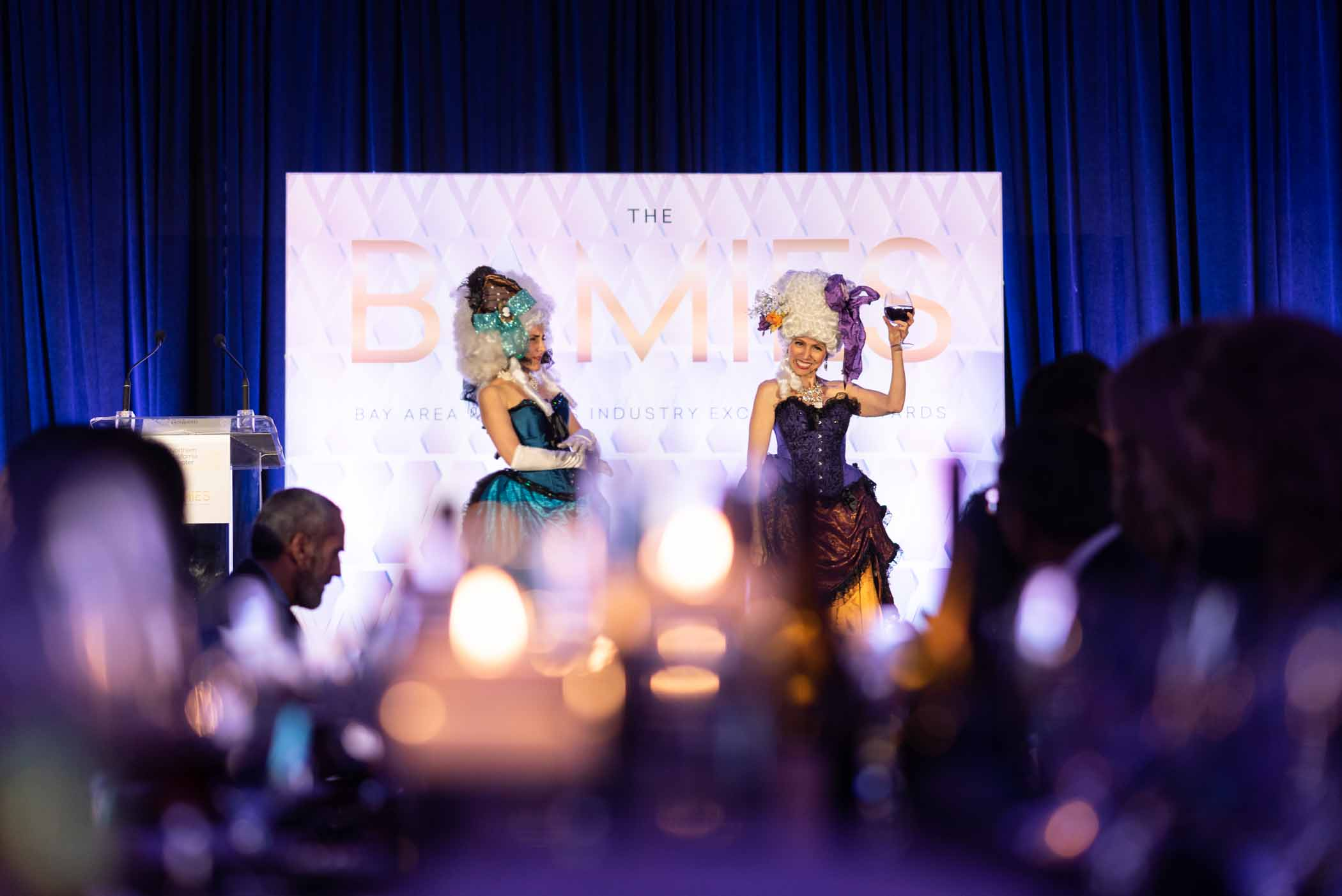 018_bamies_sanfrancisco_event_photographer.jpg
