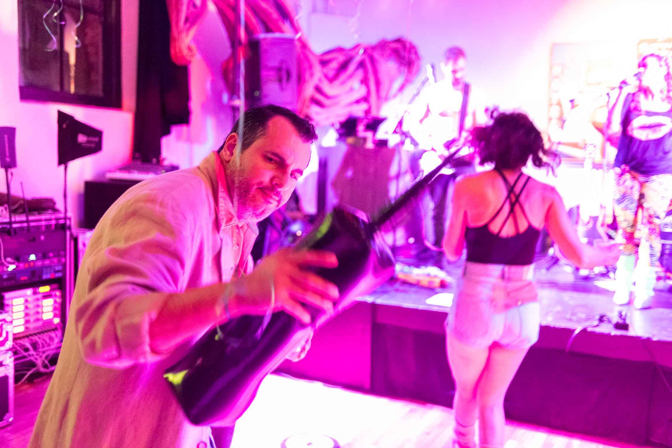 049_sanfrancisco_event_photographer_party.jpg