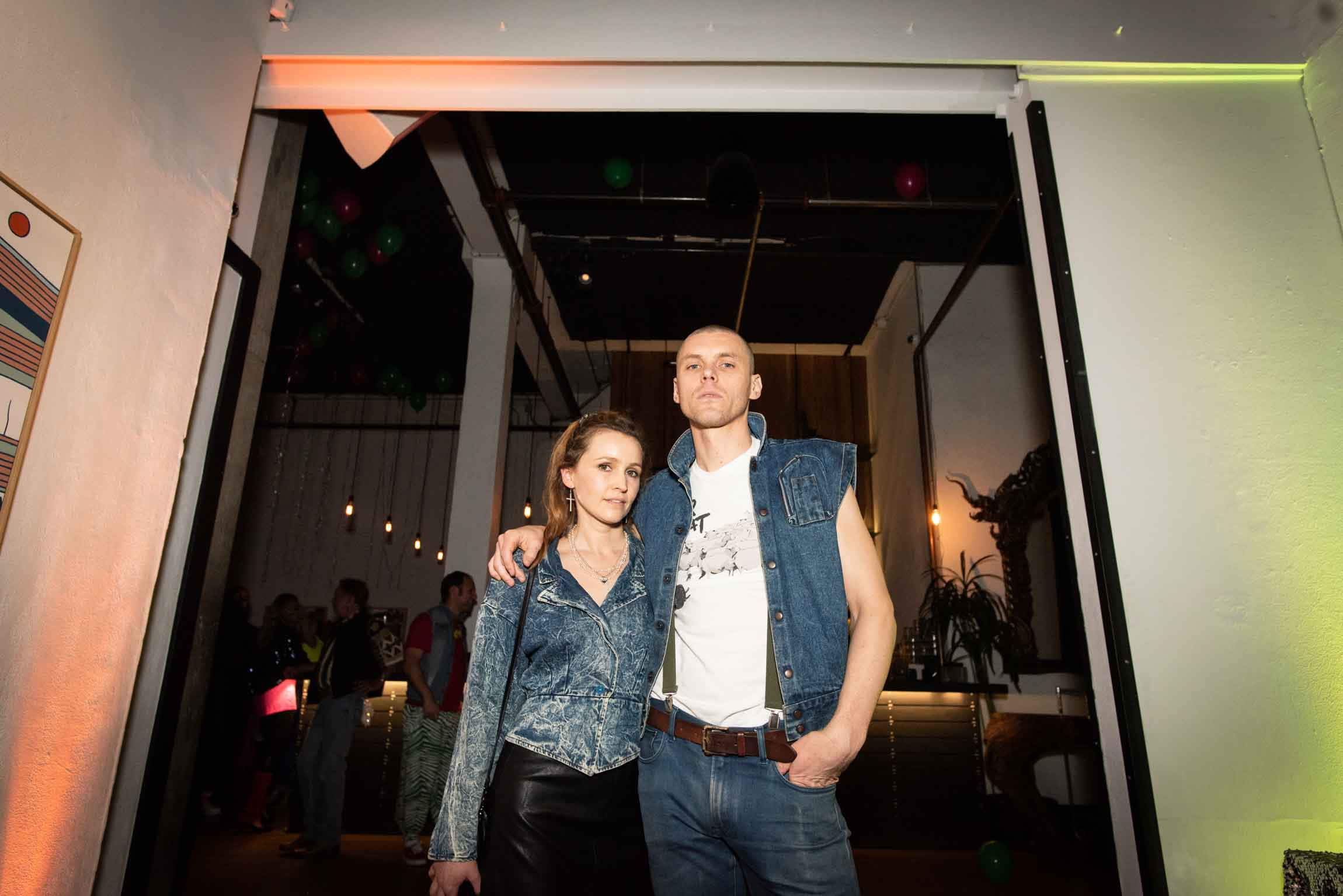 111_sanfrancisco_event_photographer_party.jpg