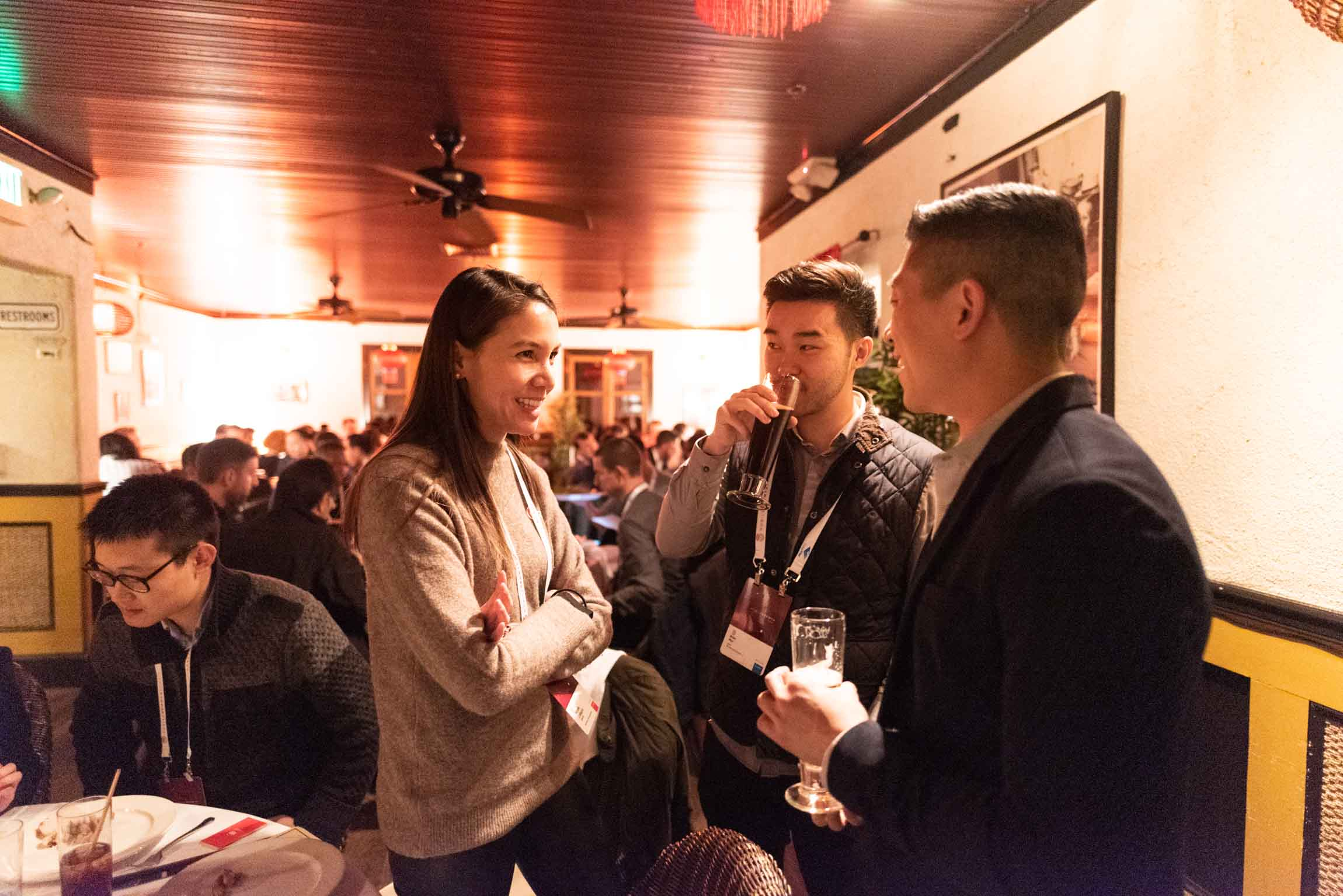 011_mgs2019_sanfrancisco_conference_photography_event.jpg