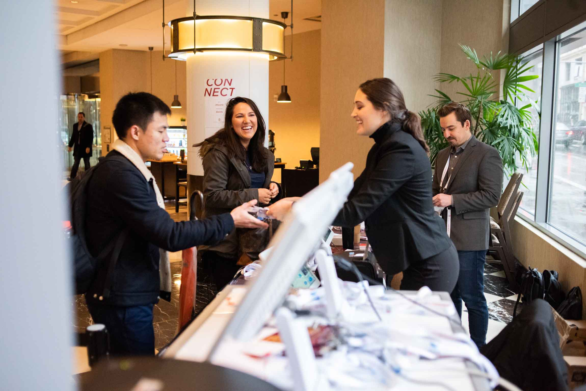 017_mgs2019_sanfrancisco_conference_photography_event.jpg