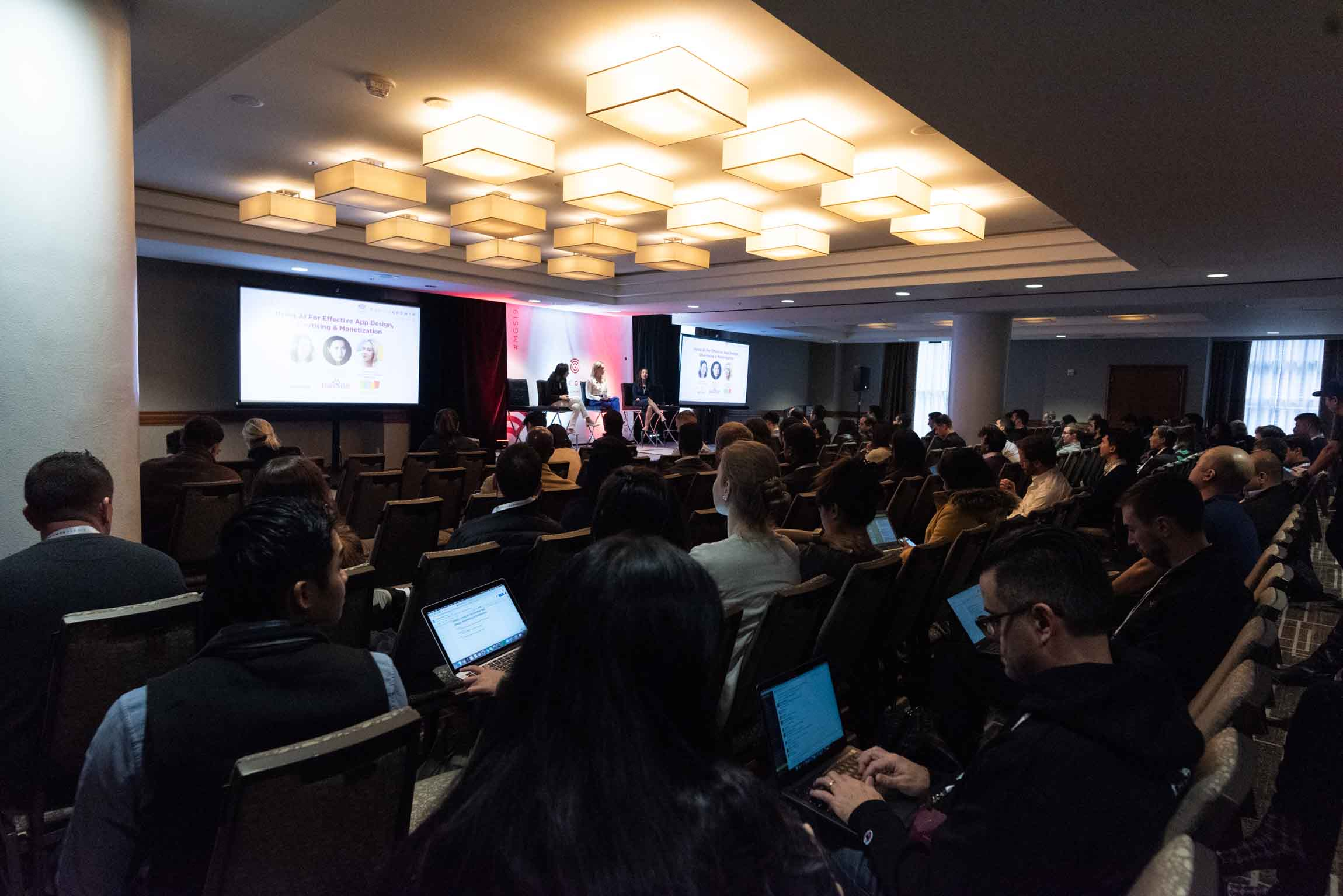 028_mgs2019_sanfrancisco_conference_photography_event.jpg