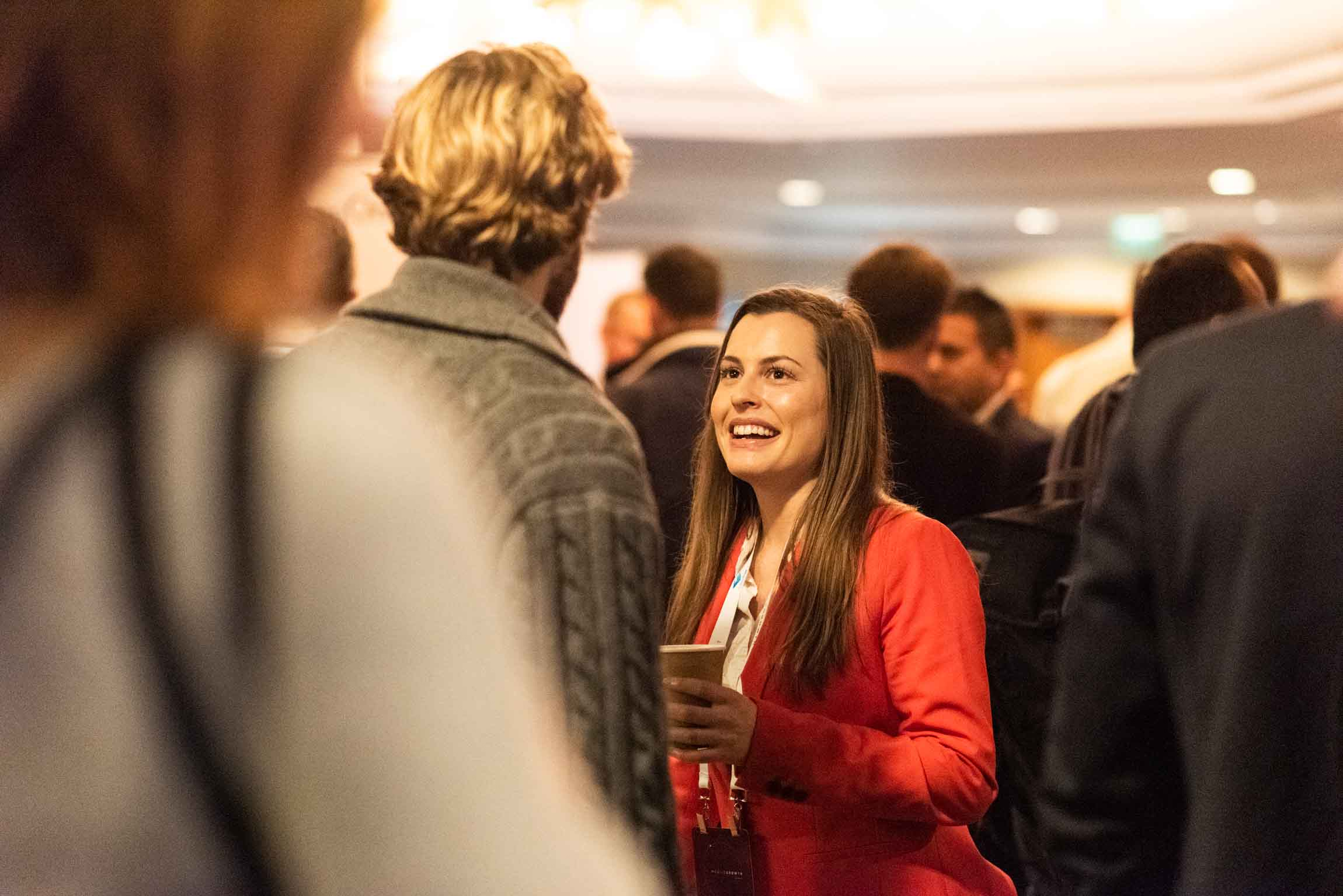 034_mgs2019_sanfrancisco_conference_photography_event.jpg