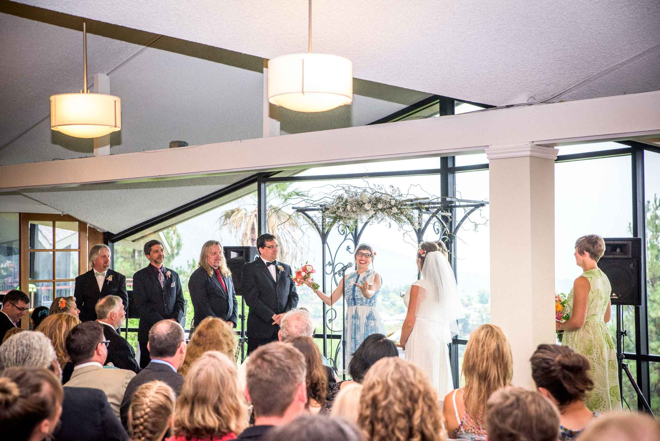 014_lacanada_wedding_losangeles_photography.jpg