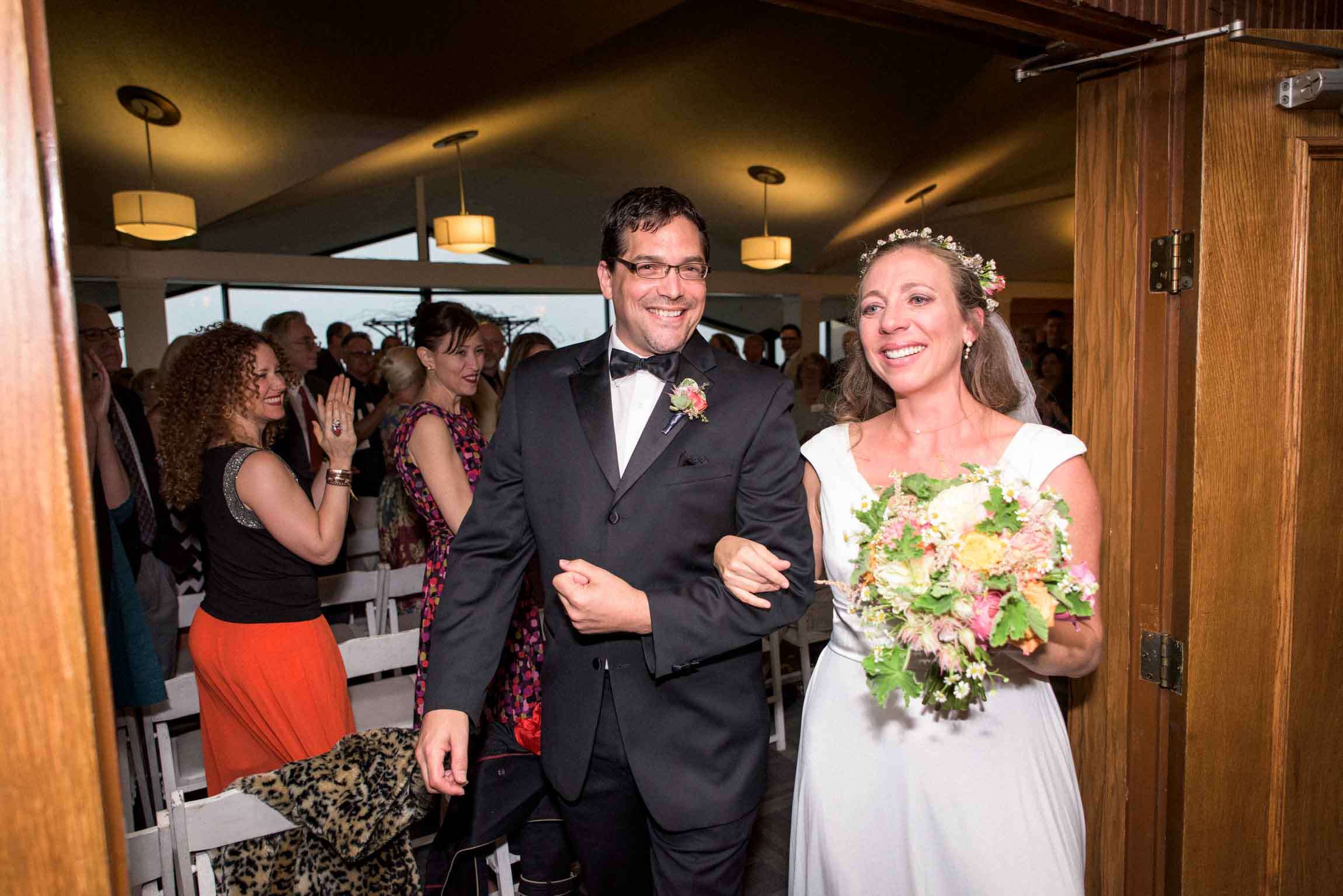 017_lacanada_wedding_losangeles_photography.jpg
