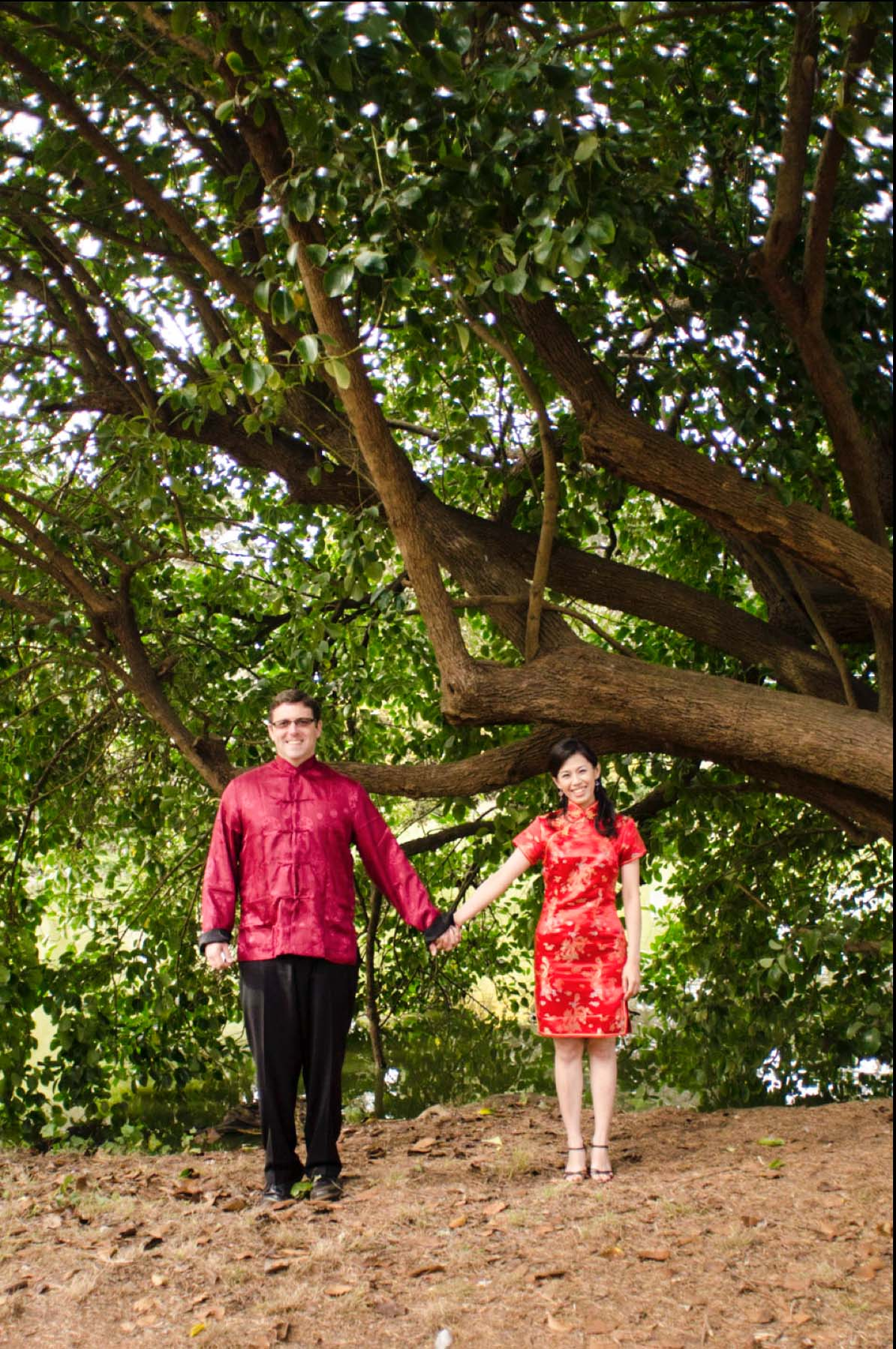 1_sanfrancisco_wedding_sirfrancisdrake copy.jpg