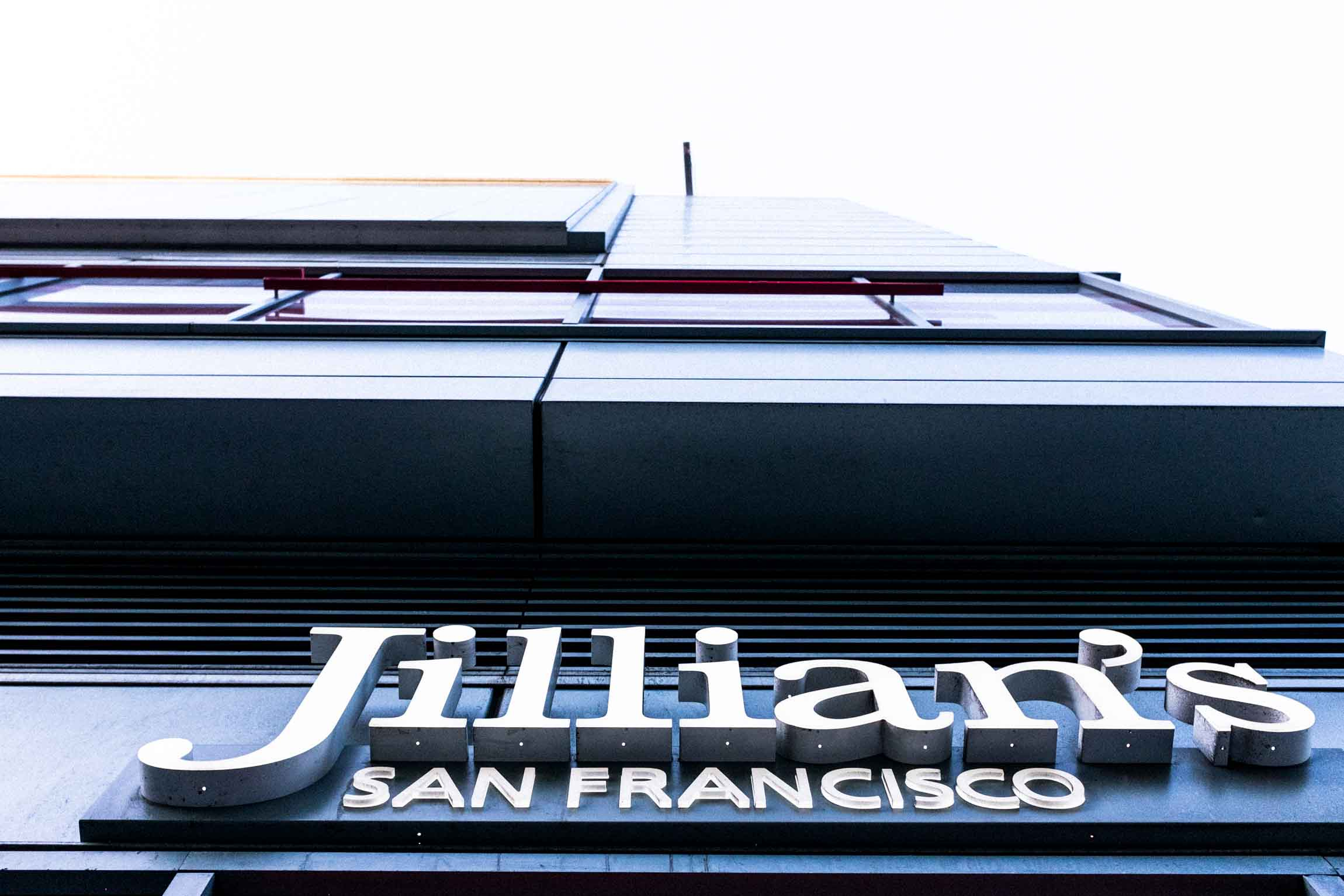 1_sanfrancisco_event_photographer_jillians.jpg