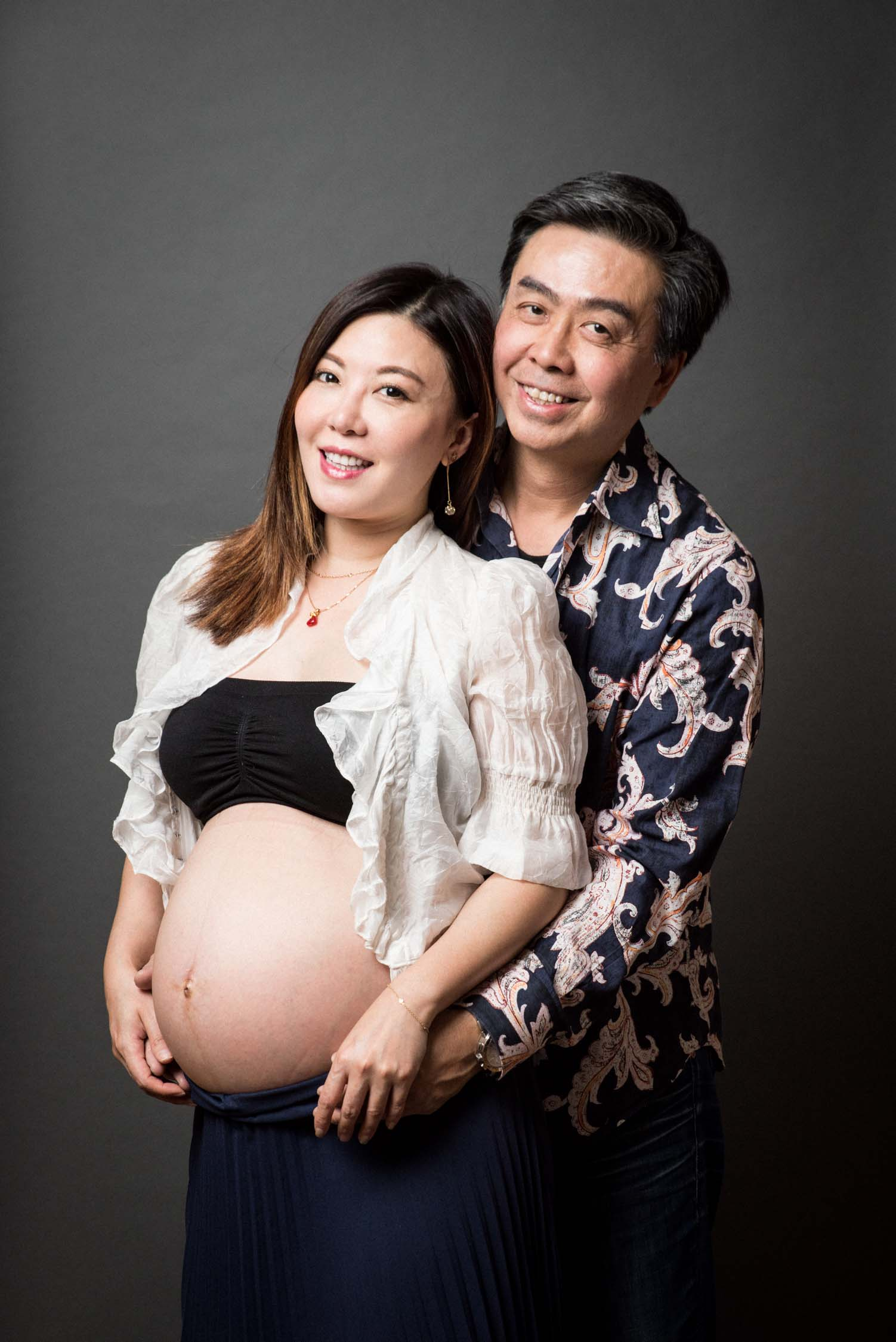 2_goldengatepark_maternity_photographer.jpg