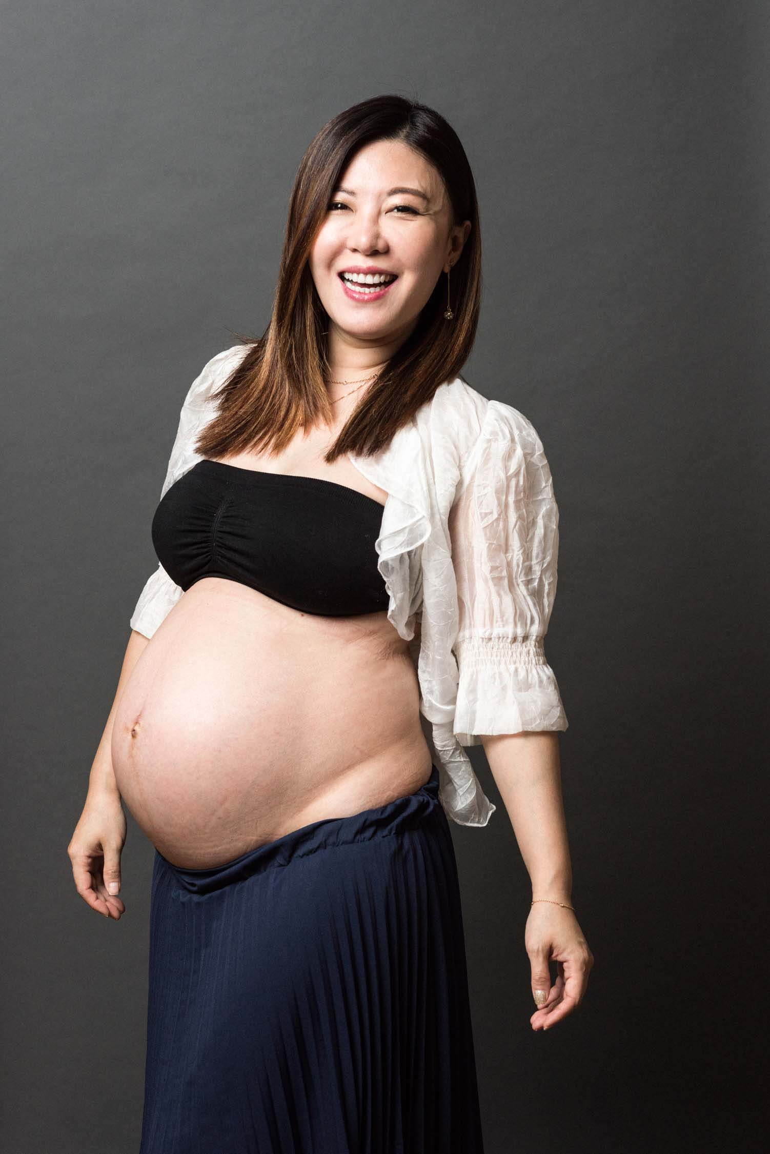 7_goldengatepark_maternity_photographer.jpg
