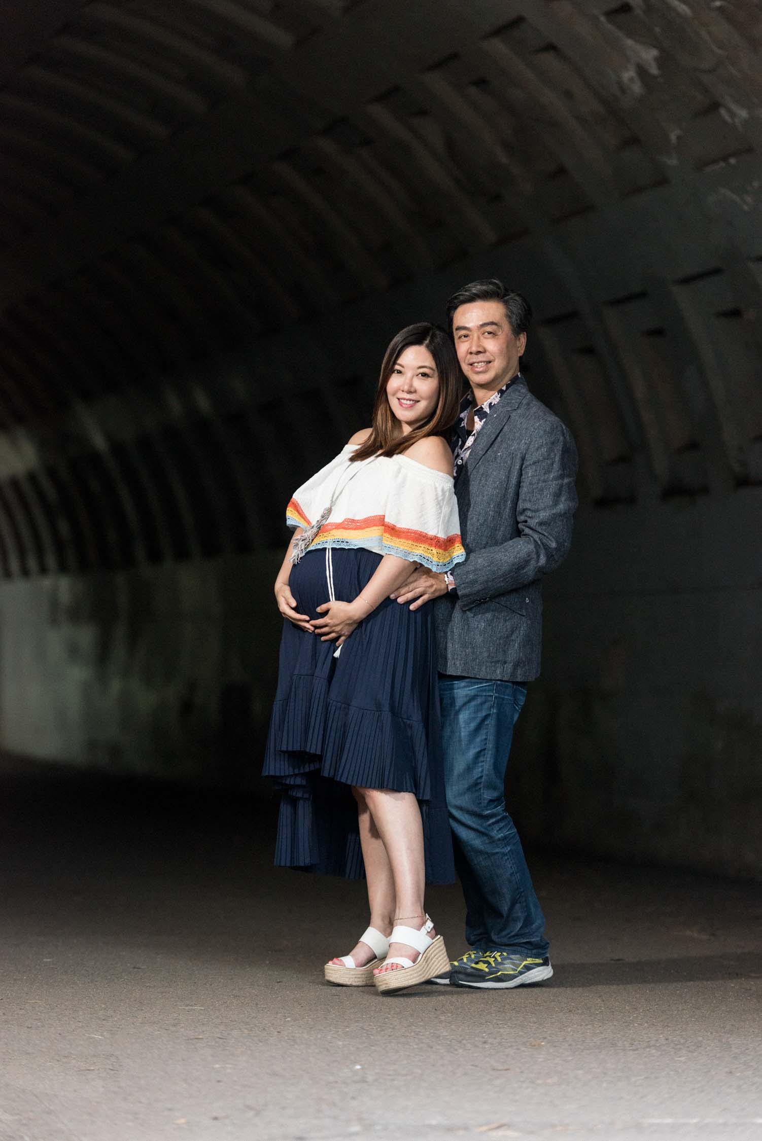 10_goldengatepark_maternity_photographer.jpg