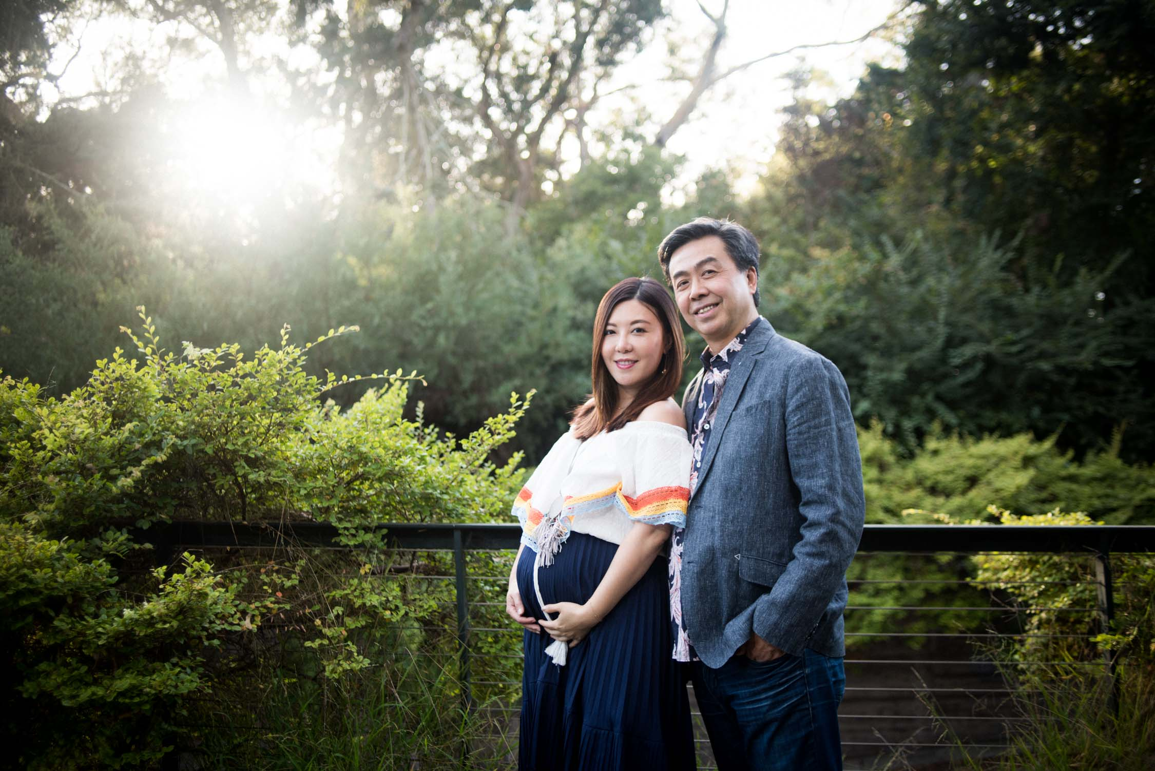 16_goldengatepark_maternity_photographer.jpg