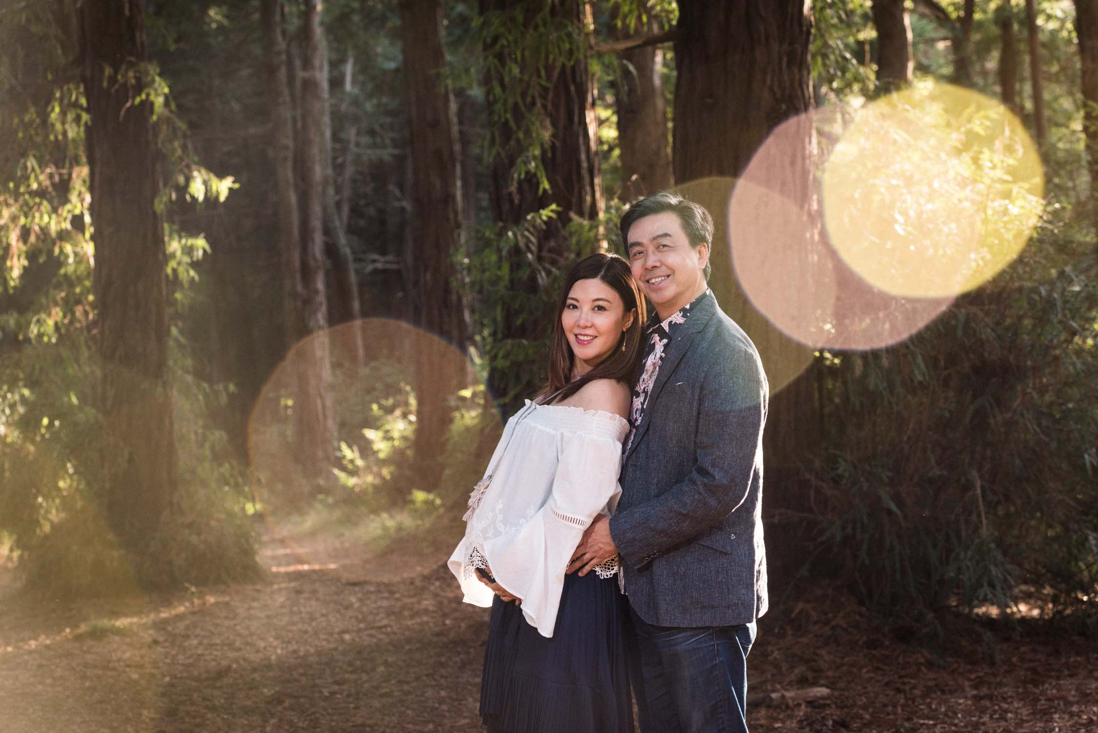 22_goldengatepark_maternity_photographer.jpg