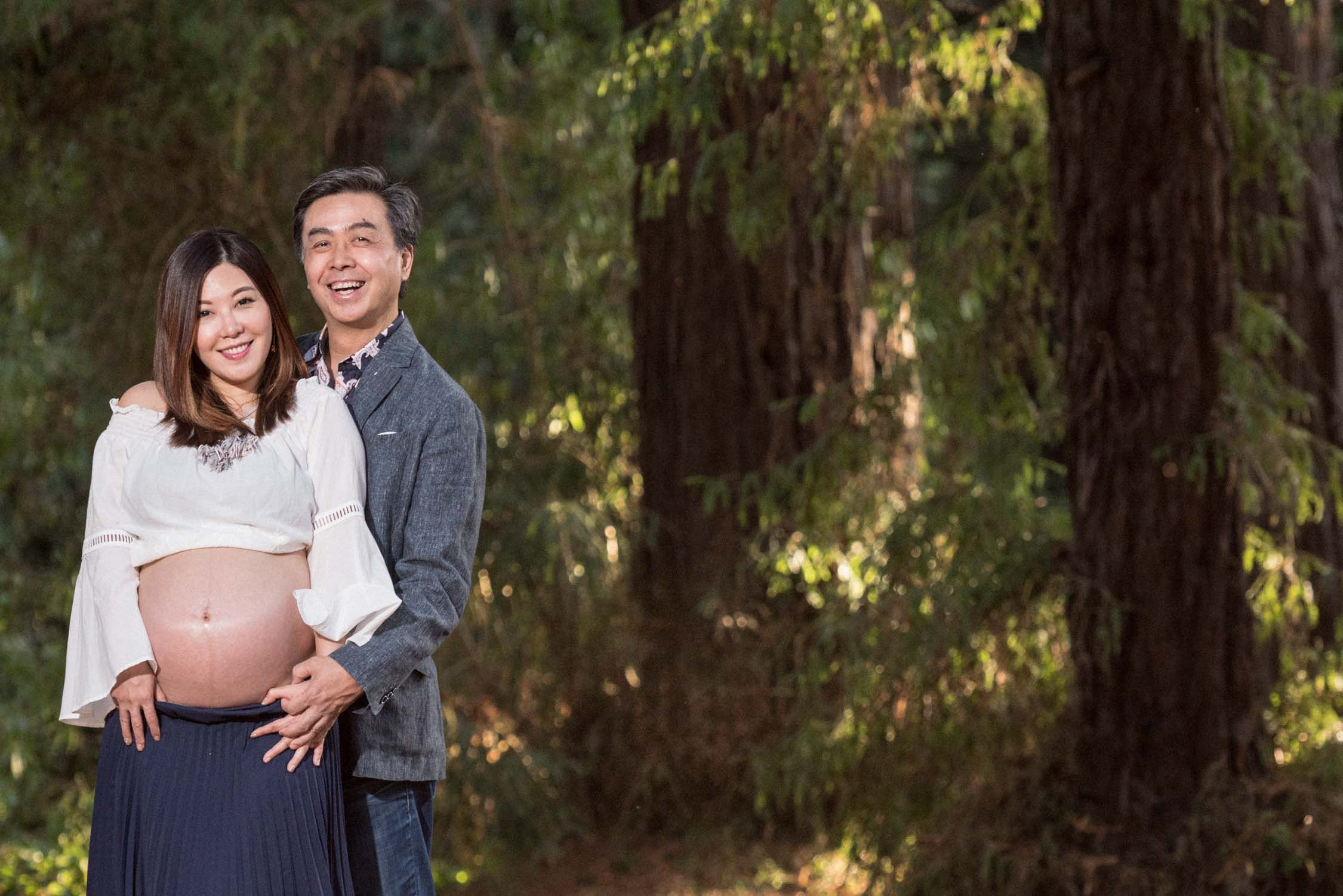 26_goldengatepark_maternity_photographer.jpg