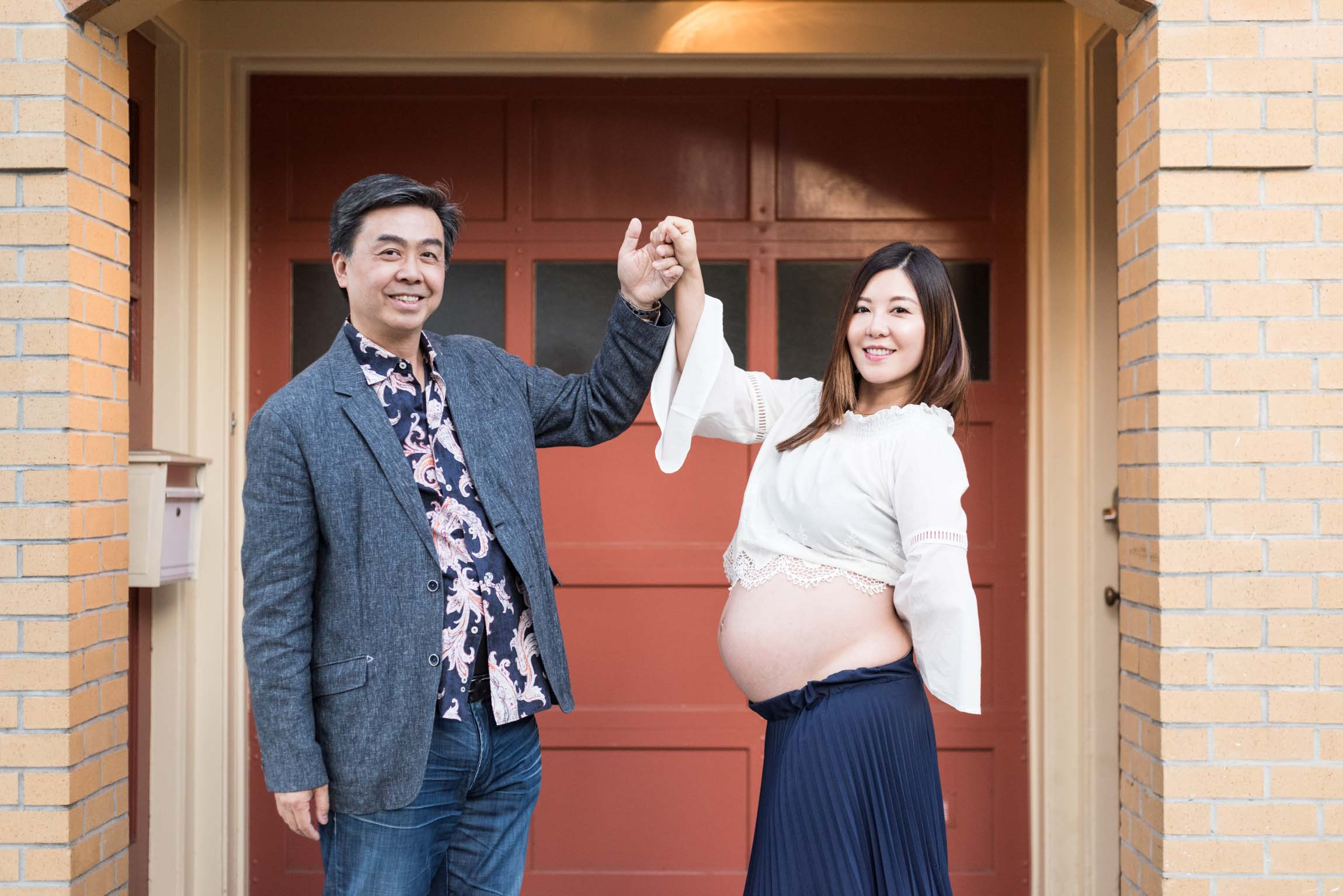 1_goldengatepark_maternity_photographer-2.jpg
