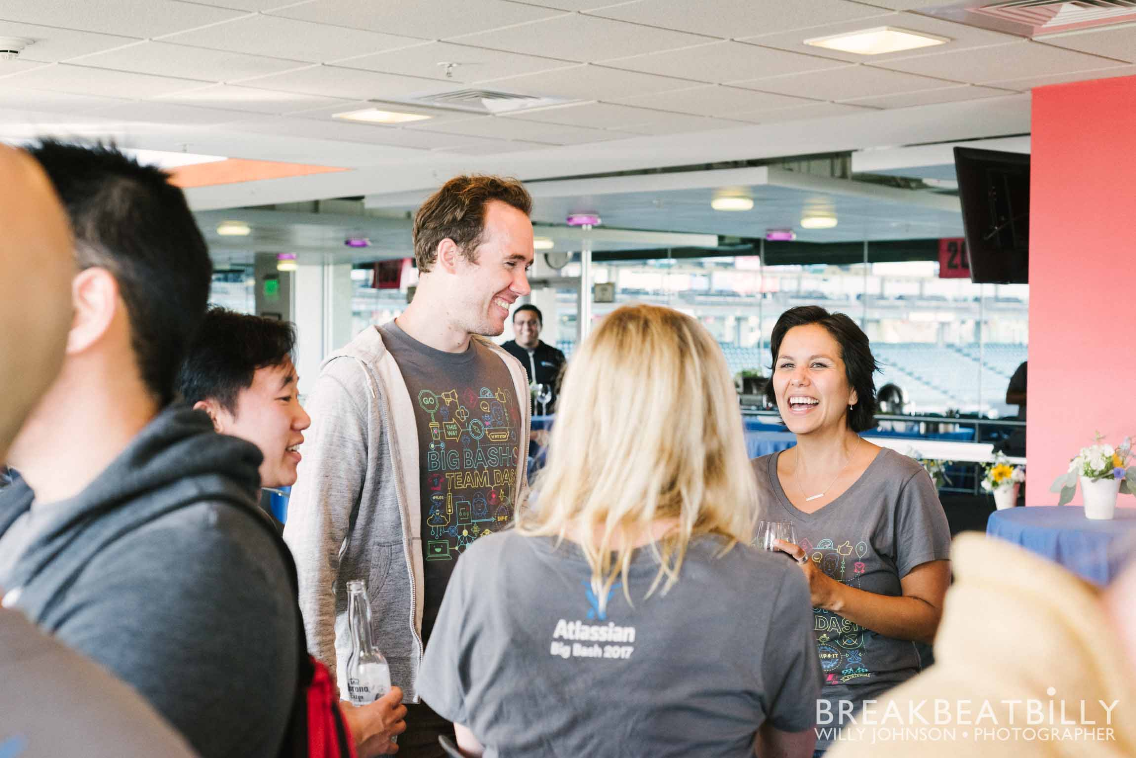 064_atlassian_sanfrancisco_event_photogarphy_oraclepark.jpg
