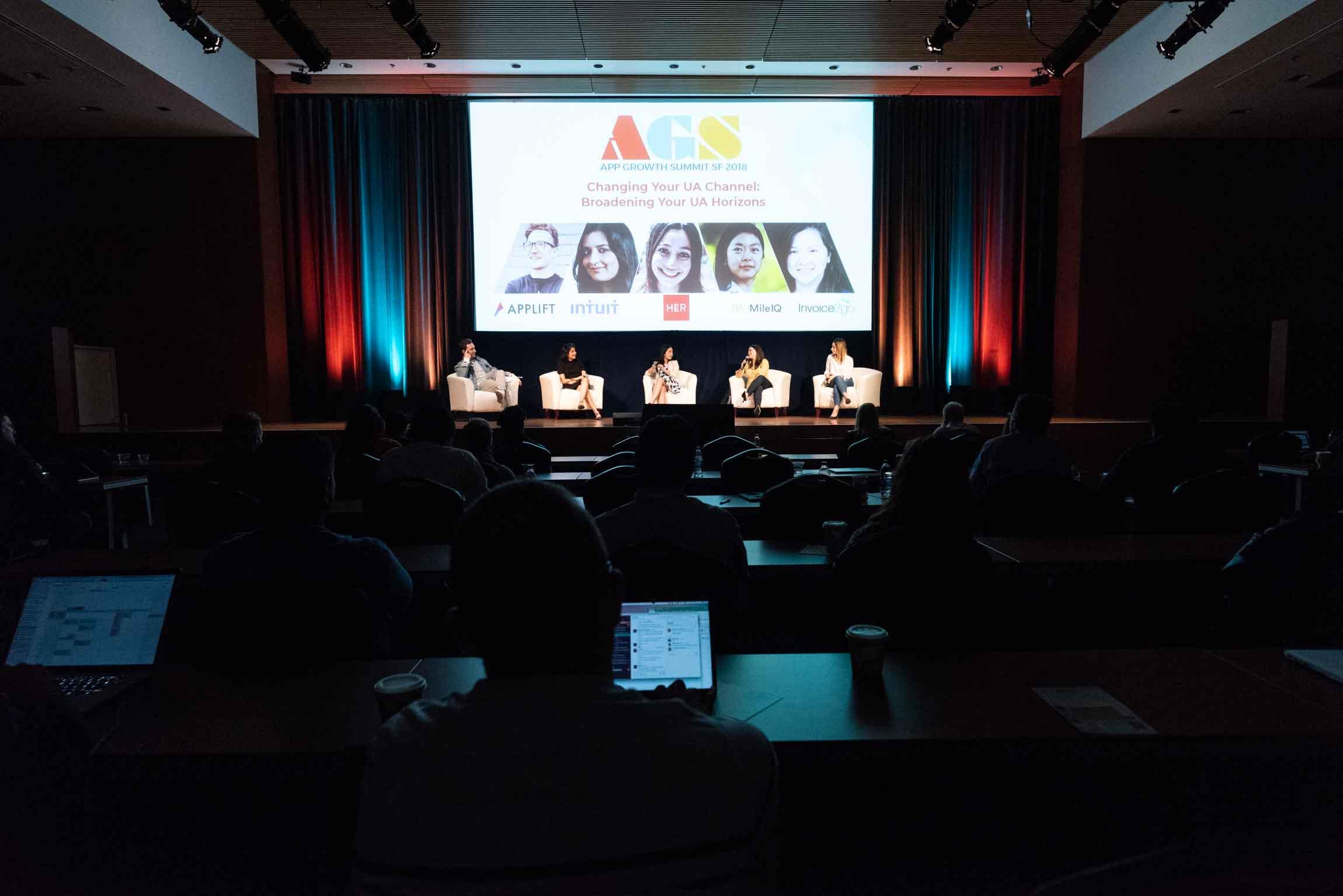 16_appgrowthsummit_sanfrancisco.jpg