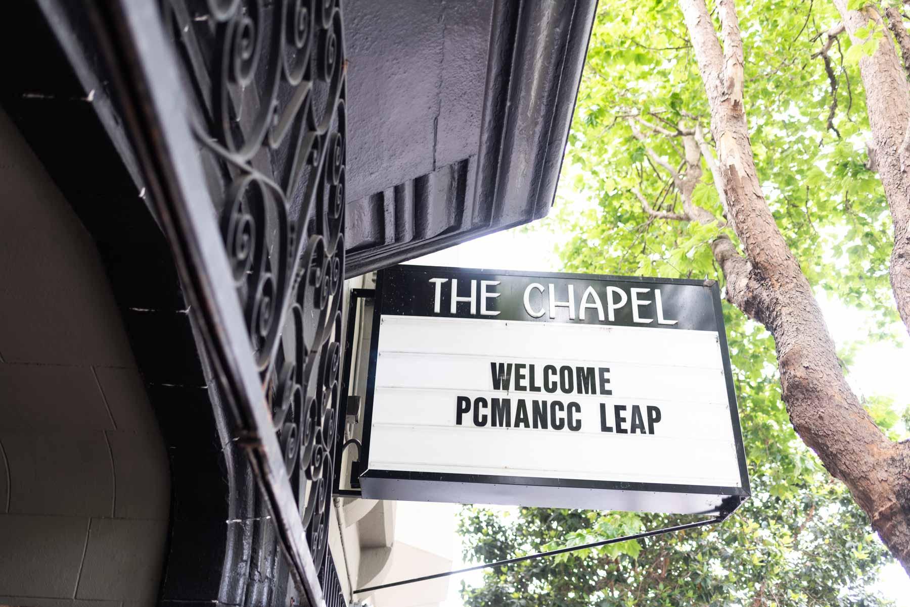 leap+thechapel=sf_01.jpg