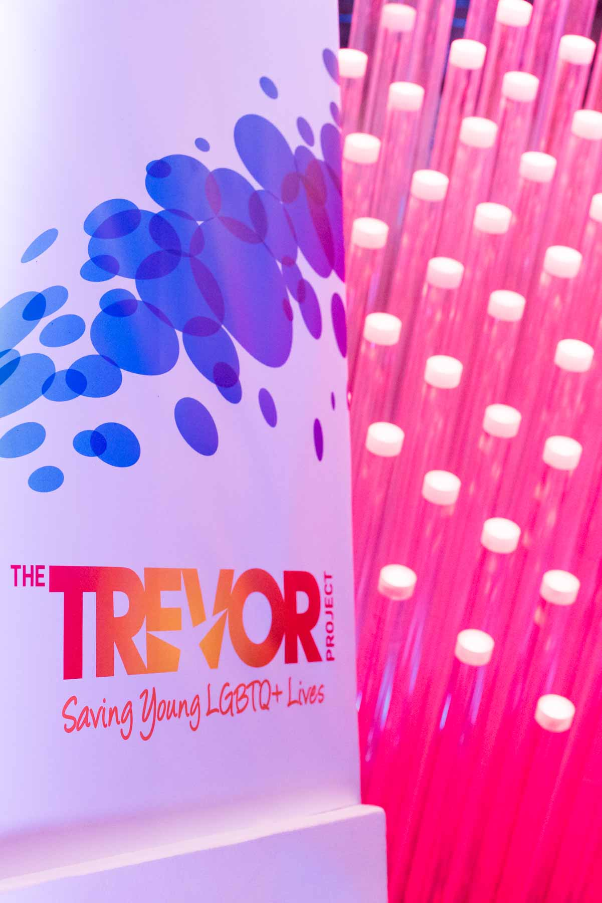 trevorproject+event+twitter=sanfrancisco_03.jpg