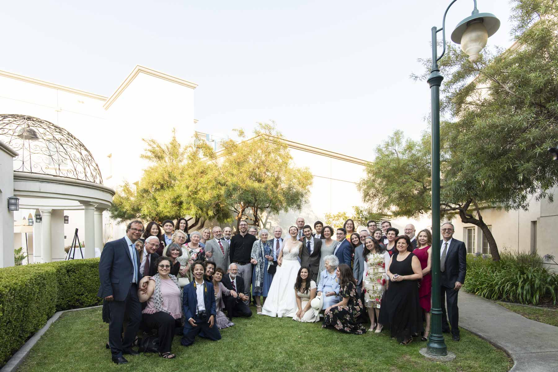 sanmateo_wedding_photographer_044.jpg