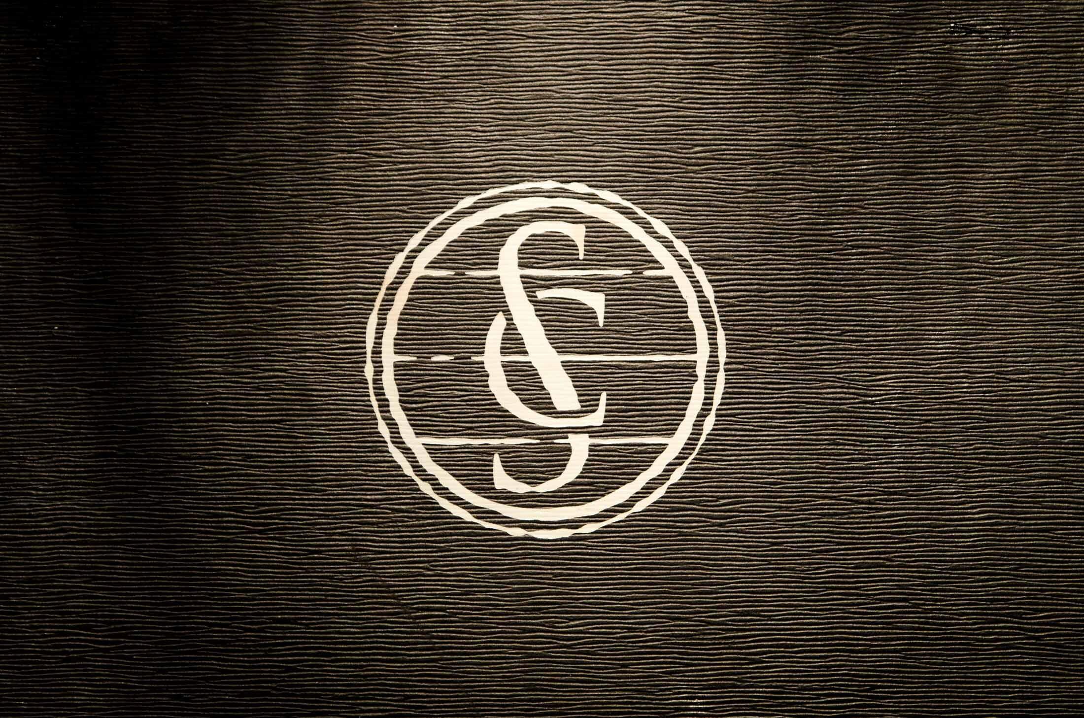smugglers_cove_sanfrancisco_012.jpg