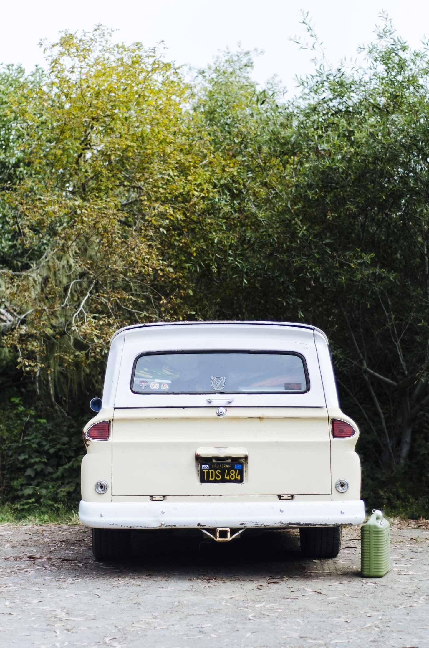august_cars_007.jpg