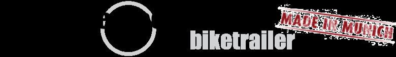 hinterher_munich_biketrailer_logo.png