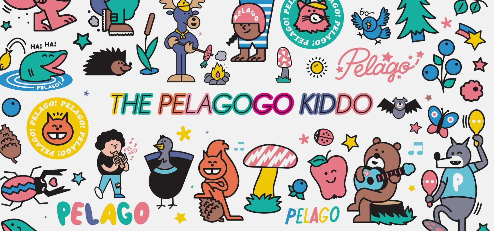 PELAGO_KIDDO_header3.jpg