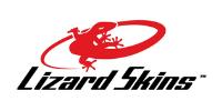 lizard skins.png