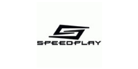 speedplay.png