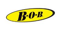 bob trailers.png