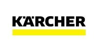 karcher.png