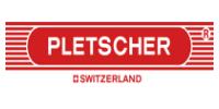 pletscher.png