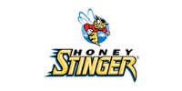 honey stinger.png