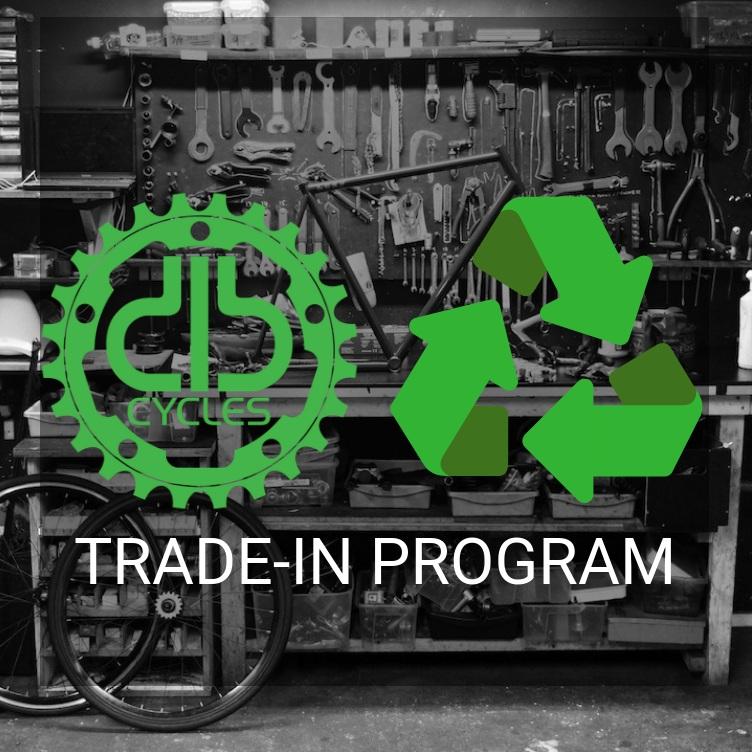 trade-in+program