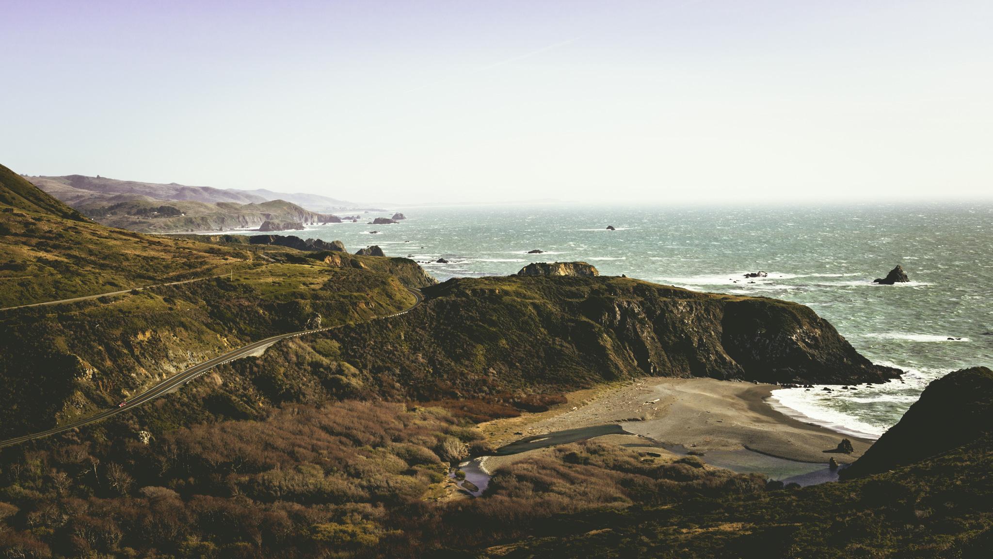 California : Jenner