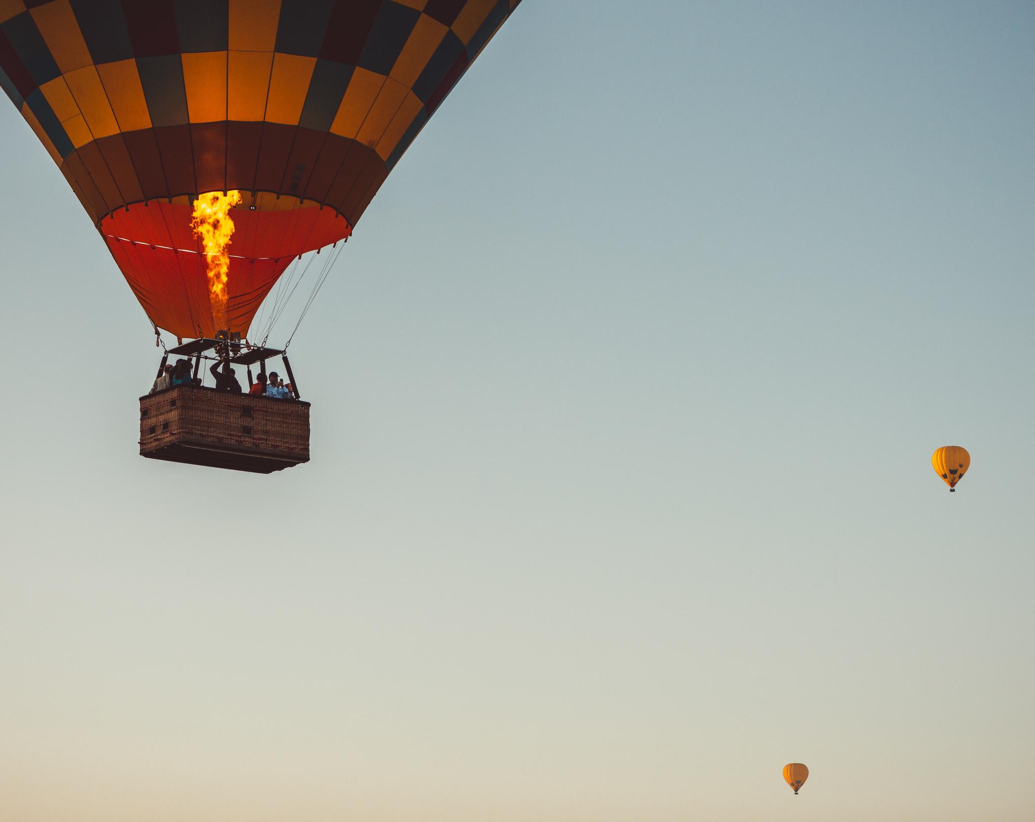 Balloons over Yountville-24.jpg